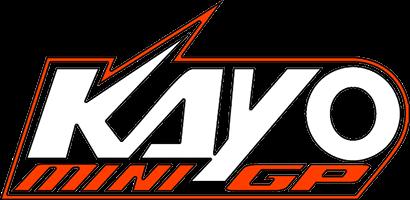 Kayo MiniGP